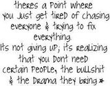 Drama Quotes Graphics | Drama Quotes Pictures | Drama Quotes Photos