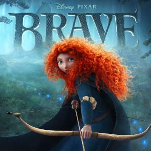 brave-movie-quotes-u1.jpg