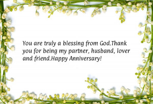 thank you my husband quotes