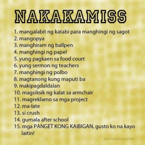 ... search terms quotes about love tagalog selos 142 qoutation about love