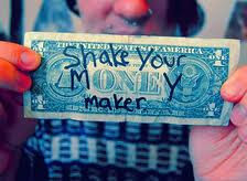 money quotes funny money quotes and sayings funny quotes about money ...