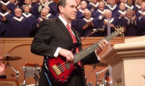 Mike Huckabee Wants Judge Impeached For Tossing Out Arkansas' Gay ...