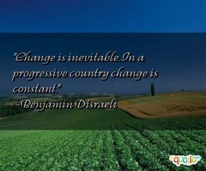 54 total Benjamin Disraeli quotes in our collection. Benjamin Disraeli ...