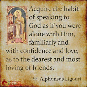 ... teachings , family , Liturgical Year , prayer card , quotable quotes
