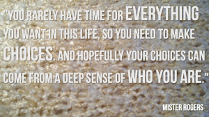 Mister-rogers-quote-2
