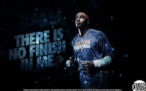 Basketball Quotes Wallpapers - HD Wallpapers