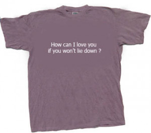 Shirt Quotes and Sayings