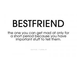 best-friend-best-friends-bestfriend-black-amp-white-black-and-white ...