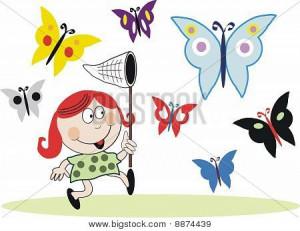Funny Animal Cartoons Ron