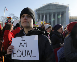 Lgbt Quotes Equality Over lgbt equal rights.