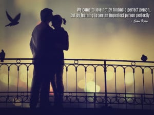 ... desktop background or click through here to view all our Love Quotes