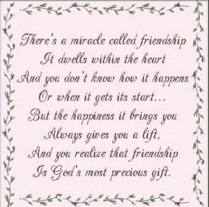 miss you quotes for friends i miss you quotes for her and i miss you ...