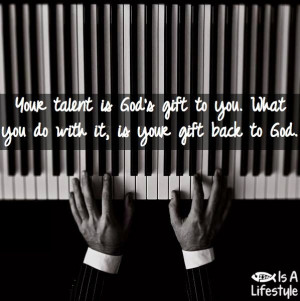 Piano Quotes , Music quotes, piano music, i love to play piano, piano ...