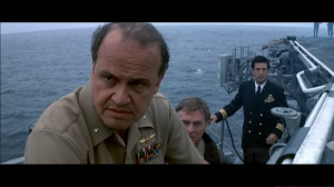 Fred Thompson - Hunt for Red October photo 490_3.jpg