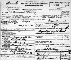 Otis Williams Son Baby otis lived but two hours,