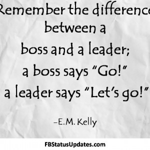 funny quotes on leadership funny quotes on leadership funny quotes on ...