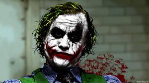 Batman Joker HD Wallpaper 540x303 Batman Joker HD Wallpaper