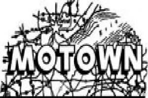 General Groups / General Groups / Tamla Motown music