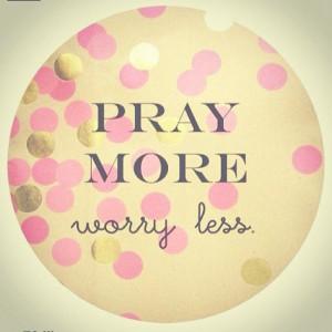 Happy Sunday #quoteoftheday #inspiration #prayer #pray #lds #quotes # ...