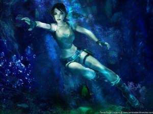 ... -wallpaper-underwater-adventure-wallpaper-underwater-adventure.jpg