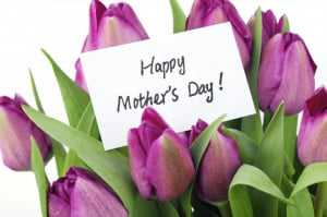 ... Mother's Day Quotes For Step Mothers, Aunts, Mother In Laws And More