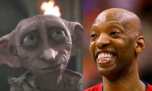 Funny Dobby Picture Compilation (24 pics)
