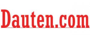 Dale Dauten's Newspaper Columns