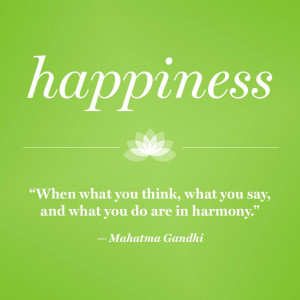 happiness-in-harmony-mahatma-gandhi-daily-quotes-sayings-pictures.jpg