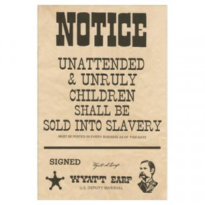 Wyatt Earp 01 Poster