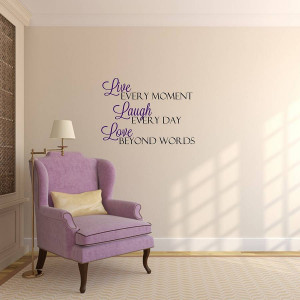 original_live-laugh-love-home-quote-wall-sticker.jpg
