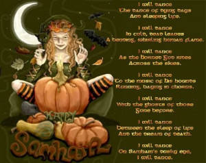 home blessed samhain blessed samhain happy new year to all