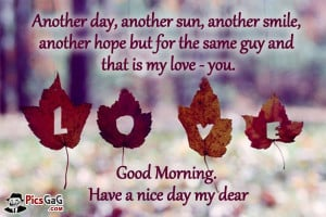 good morning couple quotes good morning couple quotes good morning