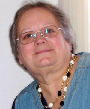 Deborah Thomas Obituary And