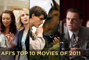 afis-top-10-movies-2011-title-card-65950.jpg
