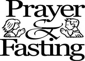 prayer and fasting 496x352 Prayer & Fasting