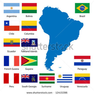 Search Results for: South American Flags
