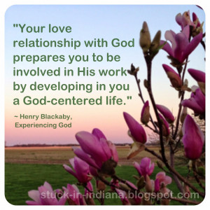 Displaying 19> Images For - Consistency Love Quotes...