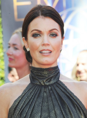 Bellamy Young Pictures