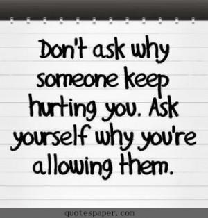 hurt pride definition in relationship