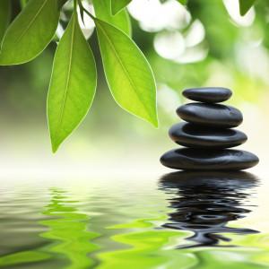 Meditation Like You've Never Experienced Before!