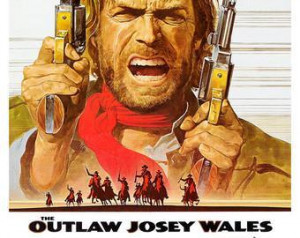 ... think that Clint Eastwood is the Best Hero of Western Movie all times