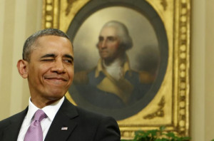 George Washington was born on February 22, 1732, in Westmoreland ...