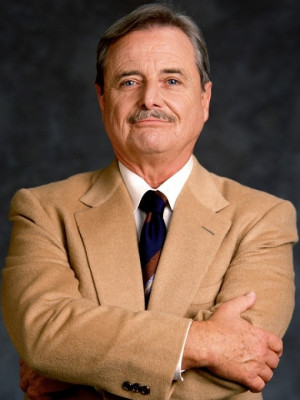 Boy Meets World: Mr. Feeny