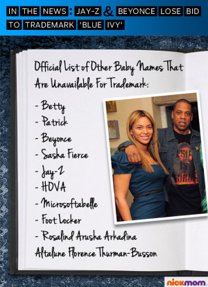 Beyonce and Jay Z Quotes Funny