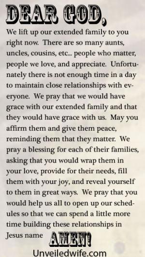 prayer-of-the-day-family.jpg