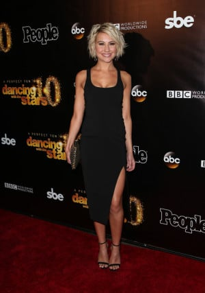 Chelsea Kane Pictures amp Photos