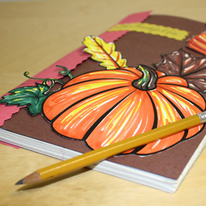 Harvest craft quotes quotesgram for Arts and crafts for middle school
