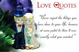 Indian Love Quotes 406 x 270 · 60 kB · jpeg, Indian Love Quotes