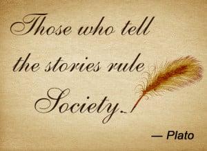 Plato Quotes On Politics Plato's quotes about politics