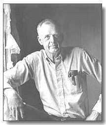 Wendell Berry More